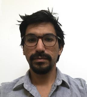 Felipe Alarcón