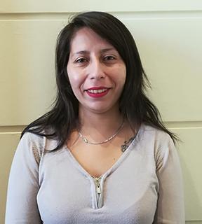 Dominique Rojas