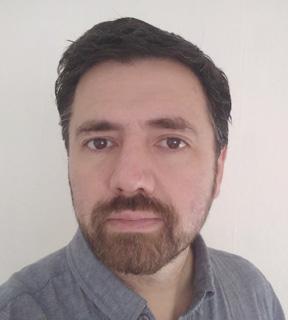 Juan Pablo Aguayo