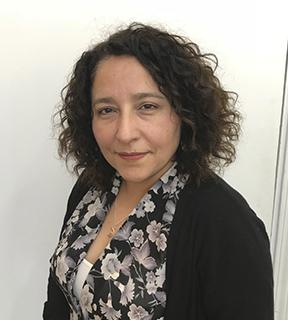 Alicia Pardo