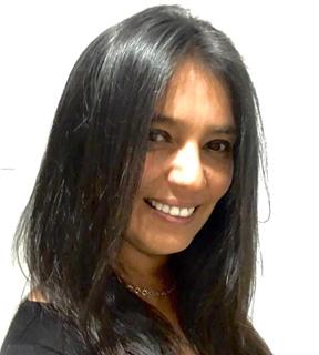 Loreto Rodríguez