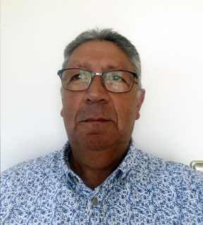 José Urquieta
