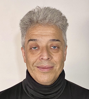 Igor Concha