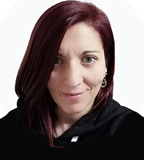 Angela Machuca