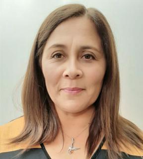 Catalina Gatica