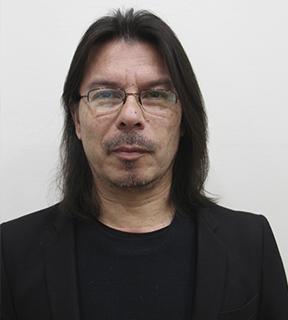 Miguel Arriagada