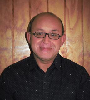 Patricio Velásquez