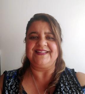 Eva Hidalgo