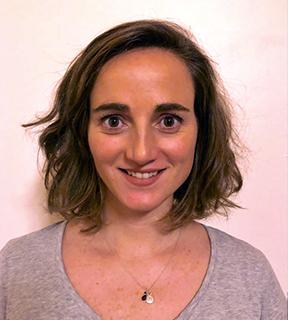 Paula Ruiz-Tagle