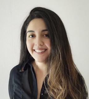 Paulina Seguel