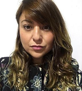 Silvana González