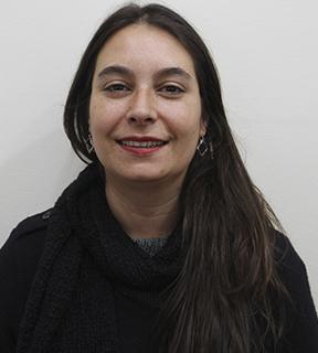 Loreto Diaz-vaz