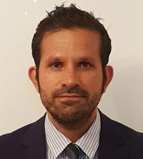 Pablo Ferrera