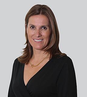Alejandra Kantor