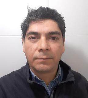 Andrés Vergara