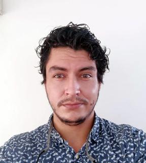 Gerardo Aguayo