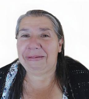 Rosa Águila