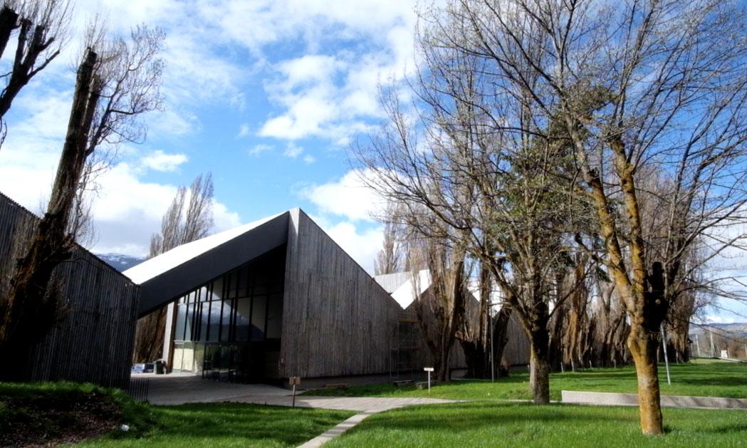 Orquesta Sinfónica Juvenil Región de Aysén