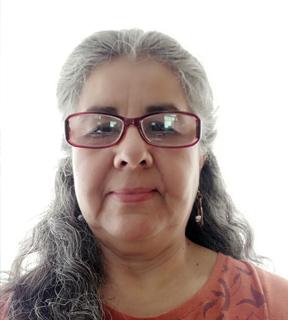 María Teresa Novoa