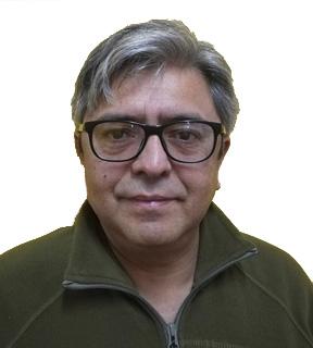 Cristian Navarro