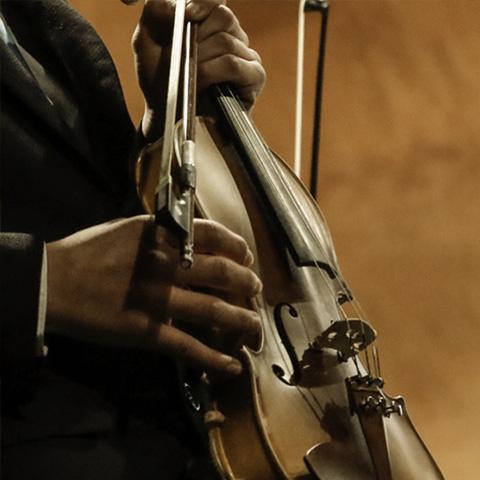 ¡Postula al Festival de Orquestas de Cámara de Cuerdas de la Región de Maule 2021!