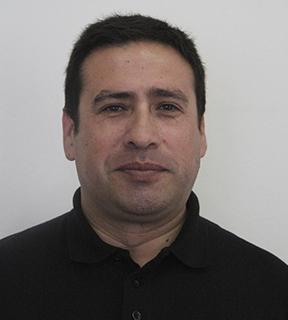 Jacobo Orellana