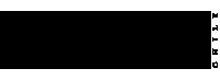 logo Foji