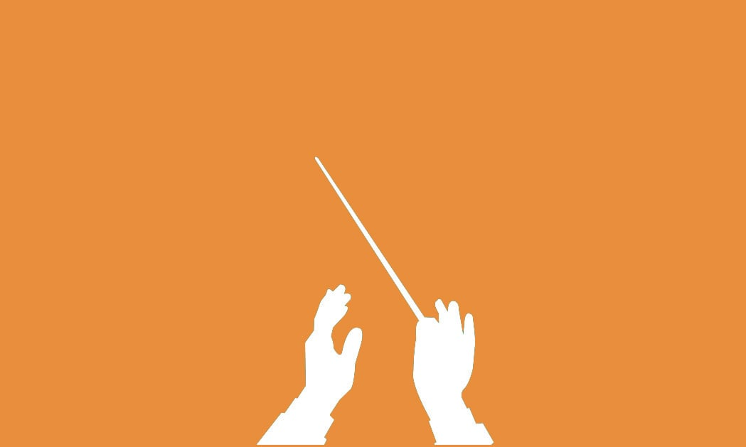 Resultados Selección Orquesta Pre Infantil FOJI
