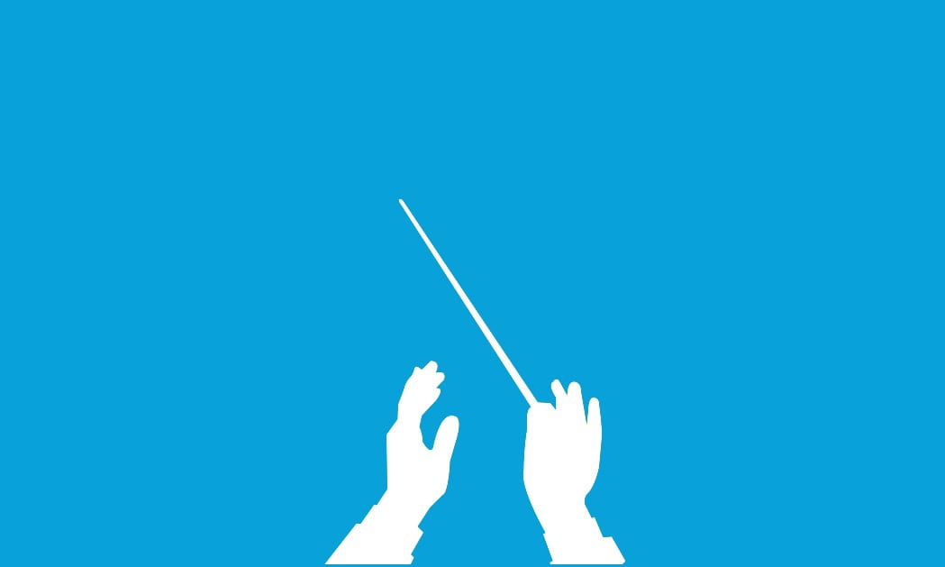 Resultados 2° llamado Becas Orquestas RM