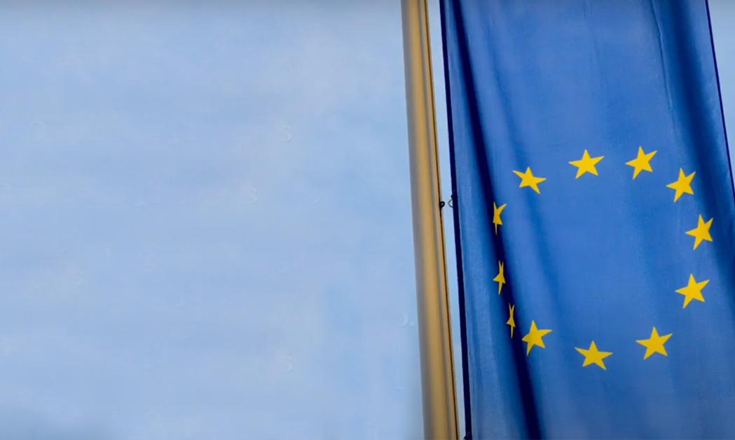 FOJI realizará un viaje musical para la celebración del Día de Europa