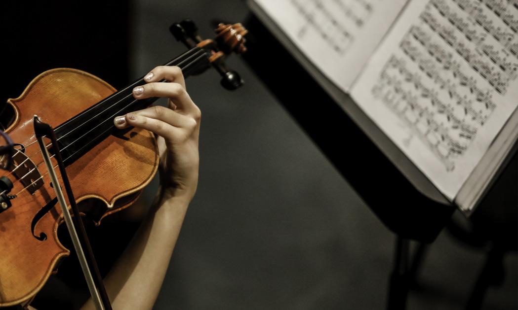 """Conoce los resultados del """"Fondo de Emergencia para Orquestas Comunales 2021"""""""